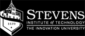 Stevens Logo
